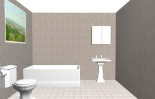 design bathroom online sample room planner by opun planner