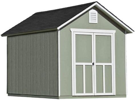 wood sheds wooden storage shed kits