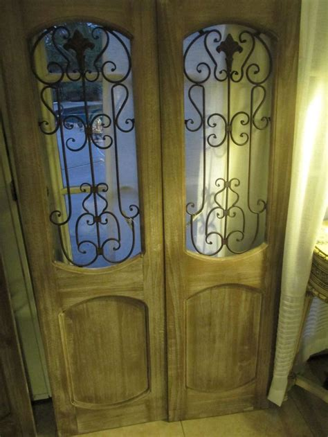 wrought iron decorative wall panels pair decorative wrought iron wall door panel floor screen