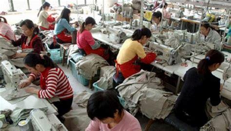 controllo permesso di soggiorno modena reggio emilia laboratori tessili cinesi sotto controllo