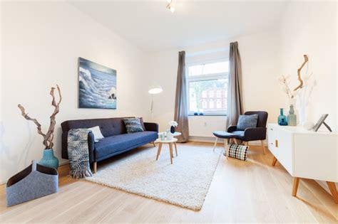 Scandinavian Sitting Room by 18 Beautiful Scandinavian Living Room Designs For Your