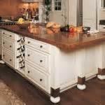 kitchen islands kitchen solution company 330 482 1321 kitchen islands kitchen solution company 330 482 1321