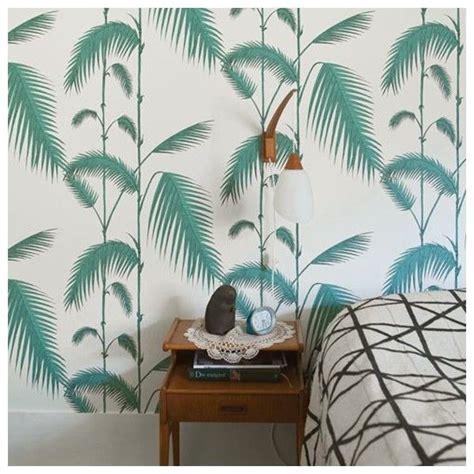 papier peint chambre adulte tendance tendance papier peint pour chambre adulte ncfor com