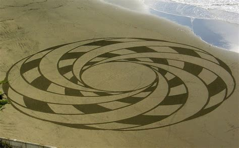 sand painting boudoir pieces sand paintings by andres amador