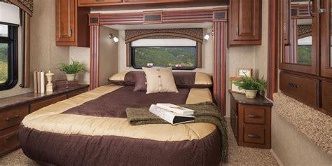 rv bedroom pics for gt luxury rv bedroom