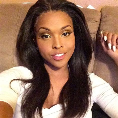 what hair exrensions do amiyah scott wear 17 best images about amiyah scott on pinterest hit the