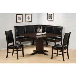 Dining Table Booth Style Booth Kitchen Pic Booth Dining Room Table