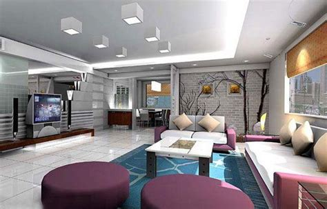 interior of ambani house anil ambani house interior 87859 vizualize
