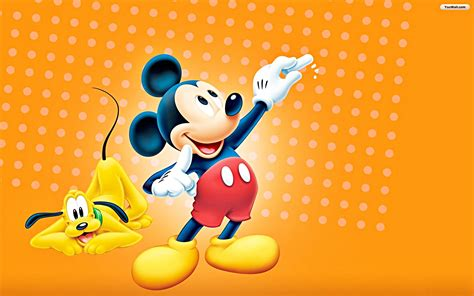 wallpaper walt disney mickey mouse mickey mouse walt disney wallpaper windows 9576 wallpaper