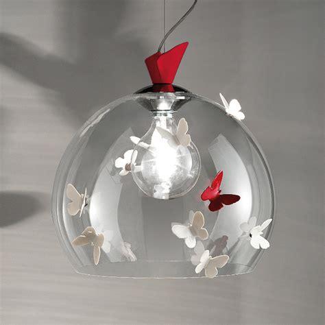 illuminazione classica punti luce applique piantane ladari illuminazione
