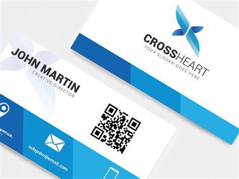 great fx business card template business card template photoshop great fx gallery card