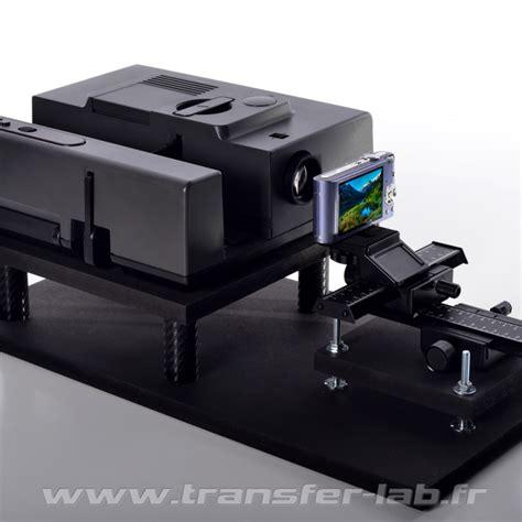 Banc De Transfert by Banc De Transfert De Diapositives Transfer Lab