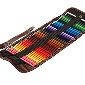 Roll Up Pencil best roll up pencil products on wanelo