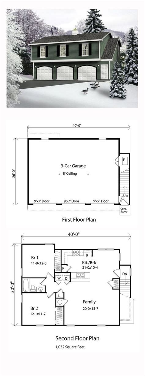 garage apartment plans with kitchen best 25 garage apartment interior ideas on pinterest