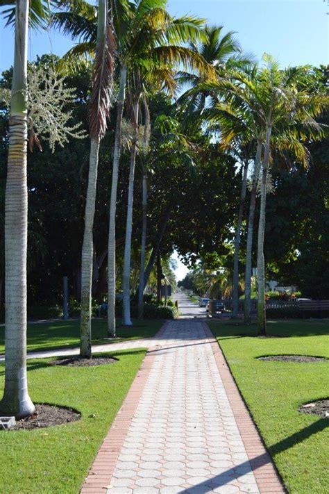 Wedding Planner Naples Fl by Naples Kleiner Park Tropical Wedding Planner