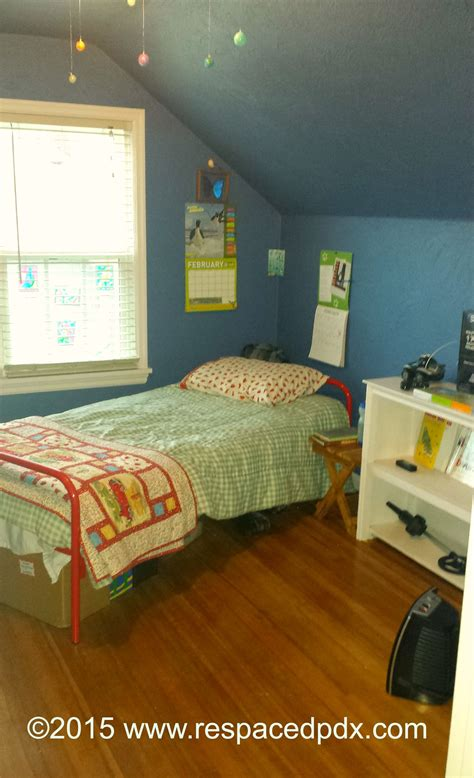 feng shui kids bedroom the 9 year old organizer feng shui s his bedroom