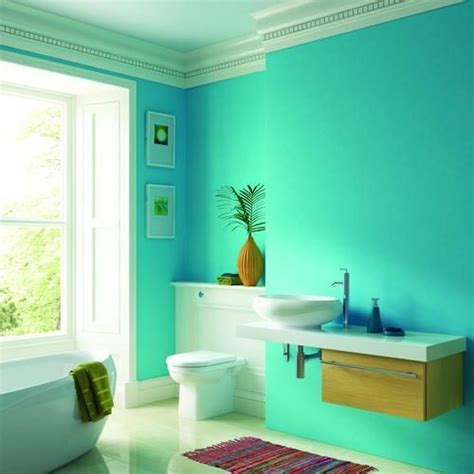 tropical colors for home interior bathroom paint hawaiian sky interior wall ceiling