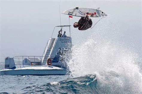 lembongan fast boat gallery lembongan  gili trawangan