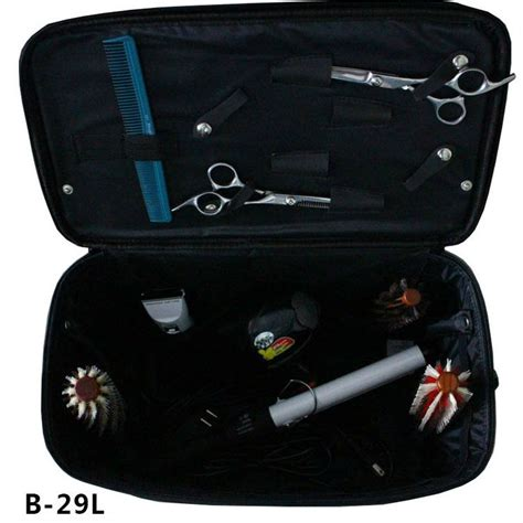 Hair Dryer Tool Bag new design salon tool bag for school student hair