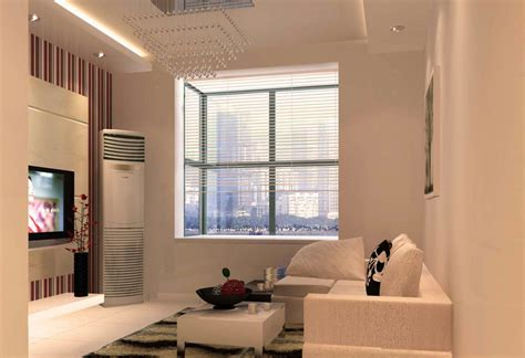 small room design air conditioner small room ac units for