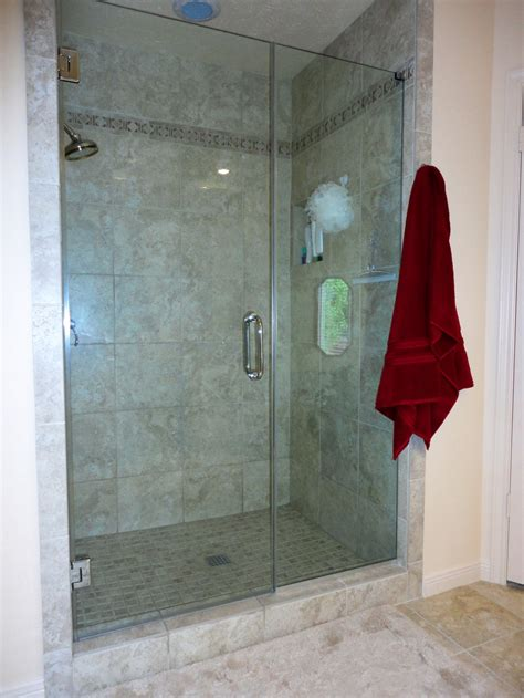 installing a new bathtub houston installing a fiberglass shower how to select the shower