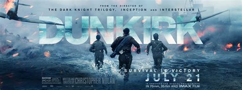 Dunkirk 2017 Full Movie Dunkirk 2017 Full Movie Review A Brilliant Presentation Of Christopher Nolan Movies4reviews