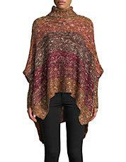 design lab poncho capes wraps ponchos shawls hudson s bay