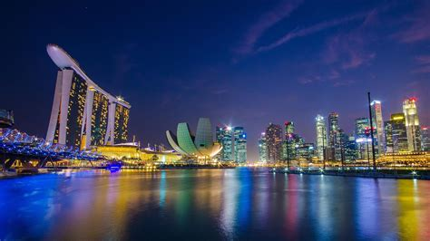 voli interni malesia singapore malesia atelier viaggiatore