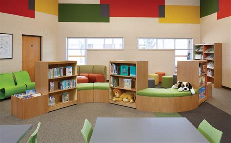 space design ideas inspiration from demco