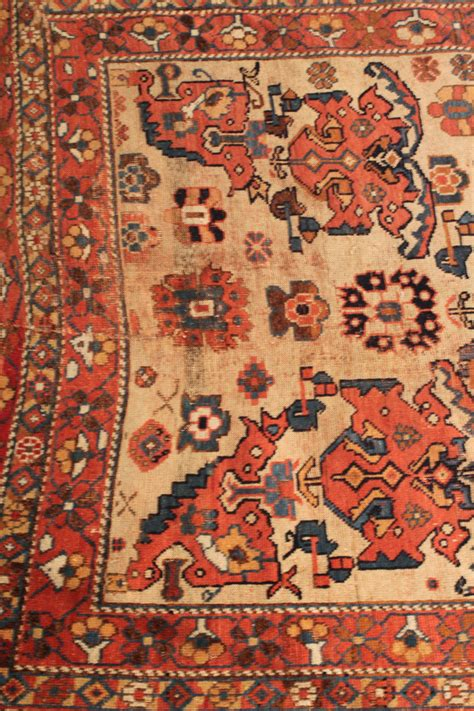 rug lots lot 642 lot of 2 rugs