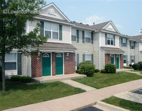 low income housing in michigan washtenaw county mi low income housing apartments low income housing in washtenaw county