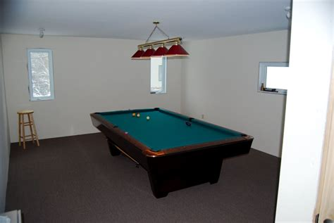 best pool table for the best pool table light for 9 pool table