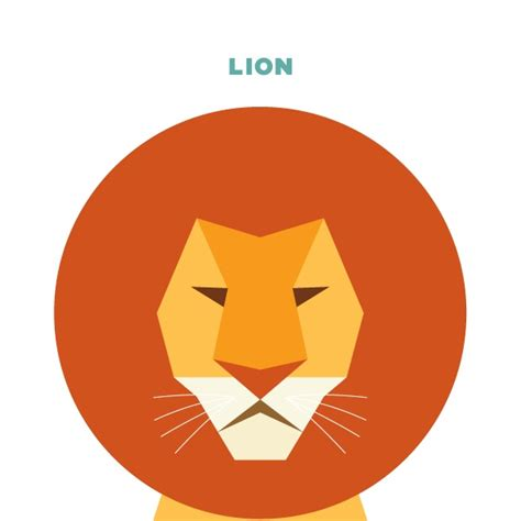 design graphics easy 17 best images about the lion and the lamb on pinterest