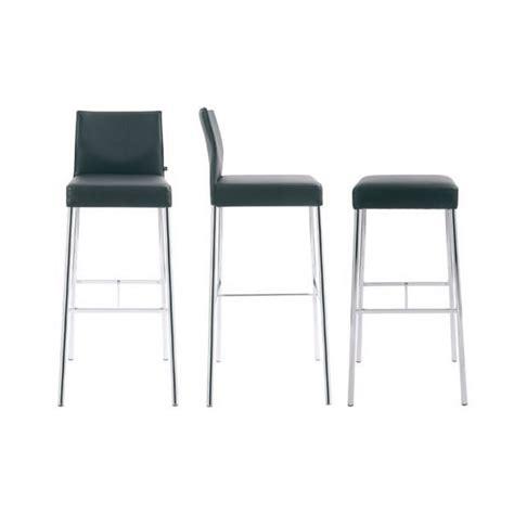 stuhl sitzhöhe 60 cm barhocker gepolstert bestseller shop f 252 r m 246 bel und