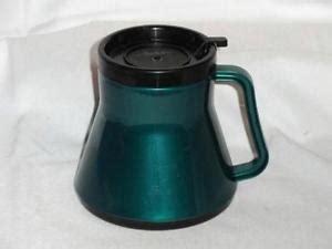 Aladdin Mug   eBay