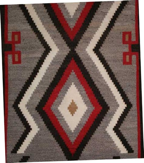 navajo rug runner klagetoh table runner navajo weaving 304 s navajo rugs for sale