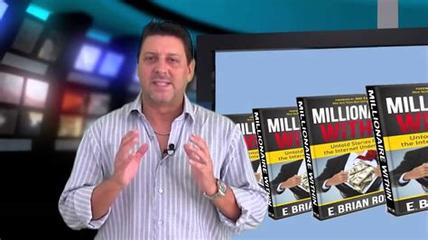 the millionaire within books millionaire within review untold stories from the