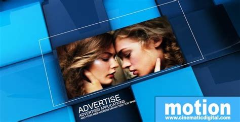 Videohive Broadcast Bumper Free Download Free After Effects Template Videohive Projects Template Bumper After Effect Free