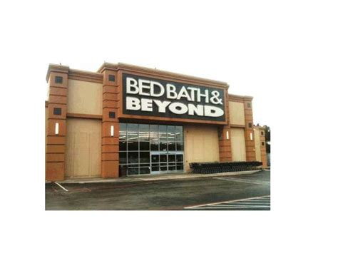 bed bath and beyond houston bed bath beyond houston tx bedding bath products