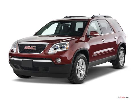 blue book value used cars 2012 gmc acadia transmission control image gallery acadia suv 2012