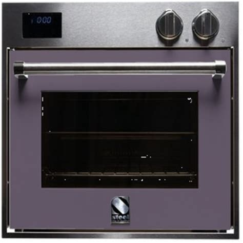 Microwave Cortina steel multifunction oven genesi series gfe6 stainless steel and ame