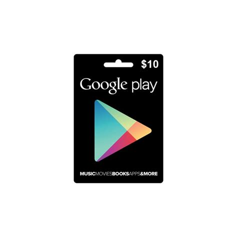 How To Purchase Google Play Gift Card - buy google play gift card in bangladesh