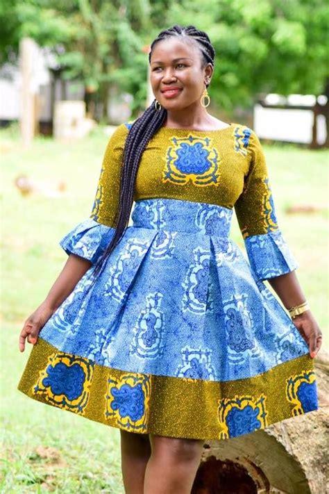 Dress Twena fashion by twena fashion celebs3 my dresses