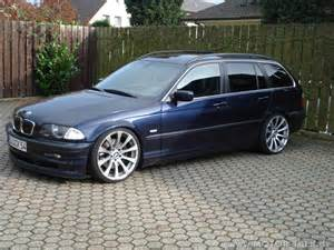330xi Bmw Bmw 330xi Touring Photos 5 On Better Parts Ltd