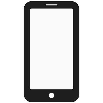 images mobile mobile bgr