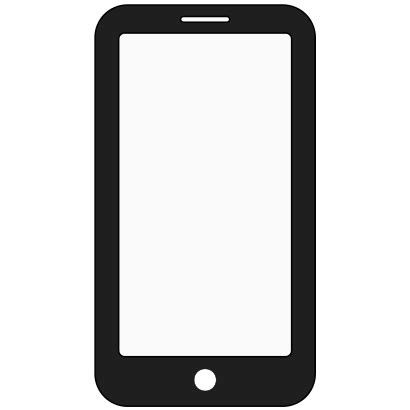 mobile pics mobile bgr