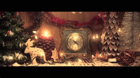 christina perri   december official video youtube