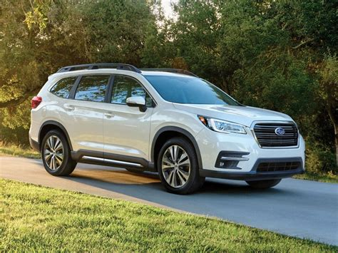 2019 New Vehicles by 2019 Suvs Coming Out Best New Cars For 2018