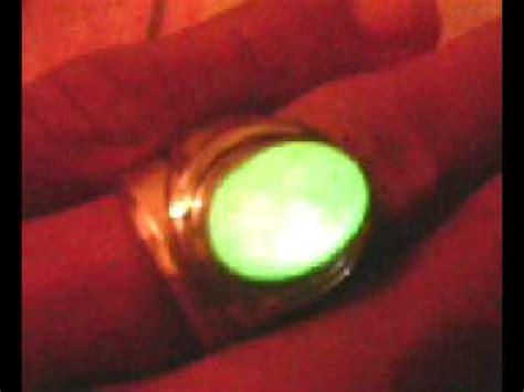 Batu Fosfor Green let s discuss strange ring page 2 thai