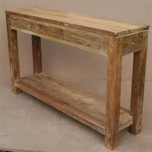 repurposed wood furniture furniture from reclaimed wood furniture design ideas